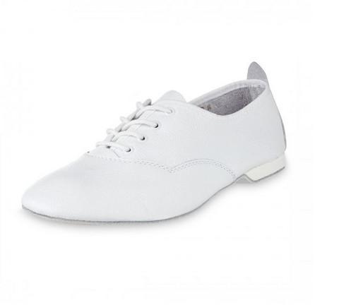 Bleyer 7620-01 Jazz Dance  valkoinen