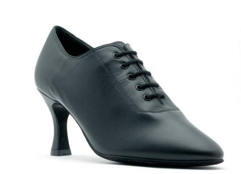 Denise High Heel 2,5