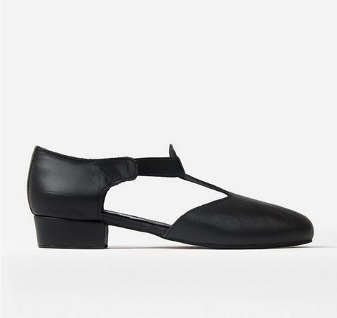 1312 Greek Sandal