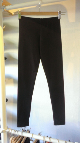 PK 3031 Leggings