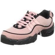 DRT boost pink