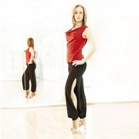 R4D Tango housut