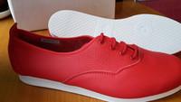 Bleyer 7530 Casual punainen (8)
