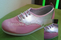 Bleyer 7530 Casual Värillinen: Pinkki / hopea