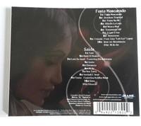 CD: Suzanna Lubrano