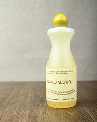 Eucalan Unscented