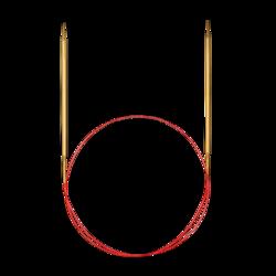 Addi Lace Circular Needles 100 cm