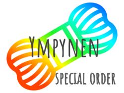Ympynen Special Order