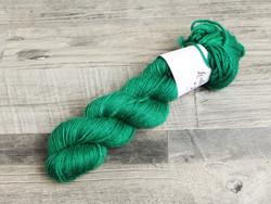 Hongotar Smaragdi