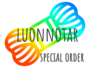 Luonnotar Special Order