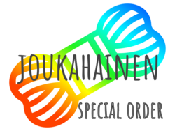 Joukahainen Special Order
