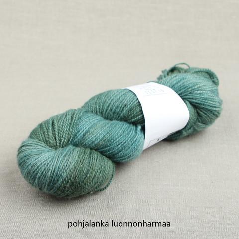 Louhitar II 'Pinja'