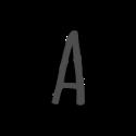 Auteretar