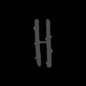 Hongotar