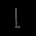 Louhitar II
