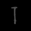 Terhenetär
