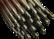Chiaogoo Twist -vaihtopääsetti (1.5-2.5 mm)