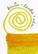 Kuitu - Lanka - Väri - neulojan tietopaketti