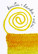 Kuitu - Lanka - Väri 2 - neulojan tietopaketti