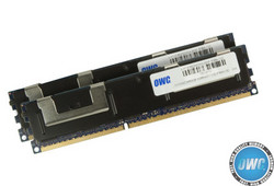 OWC 32GB KIT (2X16GB) DDR3 ECC PC10600 1333MHz SDRAM Mac Pro