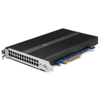 OWC Accelsior 4M2 PCIe 3.0 M.2 NVMe SSD Solution 16TB