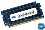 Memory Upgrade Kit 8GB (2x4GB) KIT PC3-14900 1867 MHz
