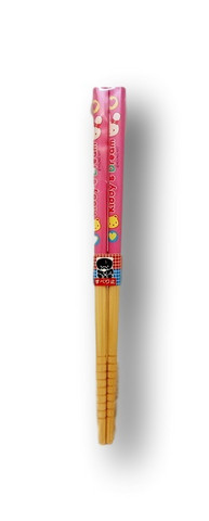 Japanese children chopstick