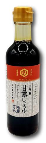 Dai Aso Sweet Soy Sauce