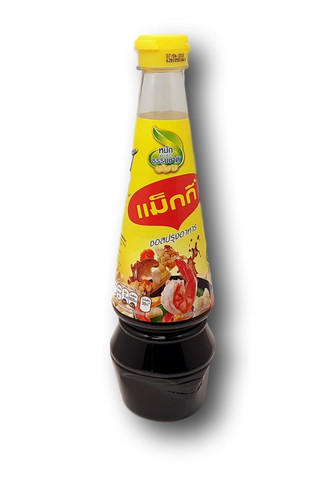 Maggi Seasoning Soy Sauce 680 ml
