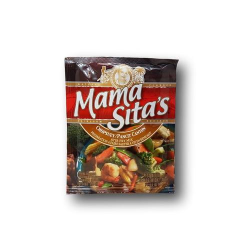 Chopsuey Stir-Fry Mix