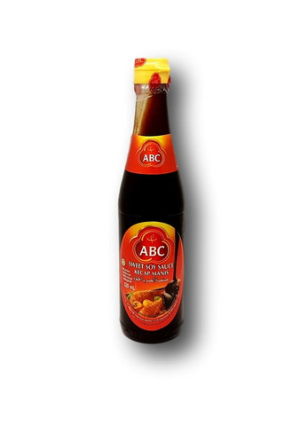 Indonesian Sweet Soy Sauce 320 ml