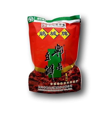 Pixian Douban Broadbean Paste 227 g