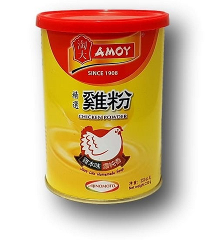 Chicken Flavor Seasoning 250 g