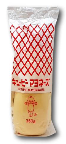 Mayonnaise Japanese Style 350 g