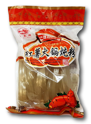 Sweet Potato Vermicelli Large
