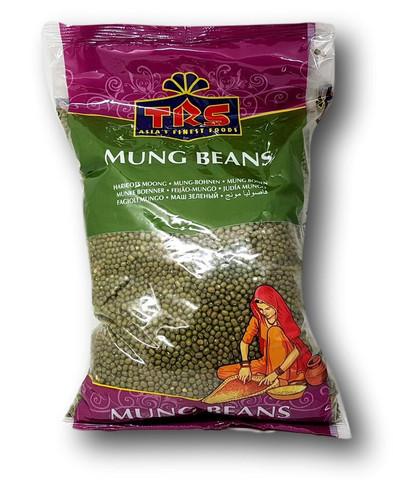 Green Mung Bean 2 kg