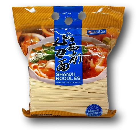 Shanxi Noodle