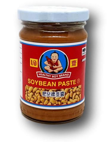Soy Bean Paste