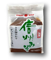 White Shiro Miso Paste