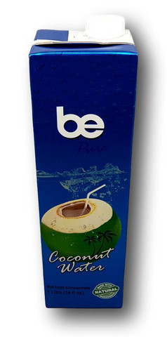 Coconut Water 1 l