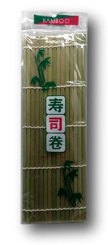 Sushi Mat Bamboo