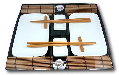 Sushi Dining Set