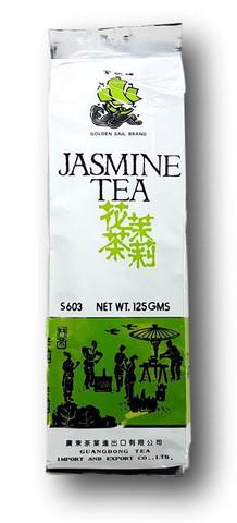 Jasmiinitee