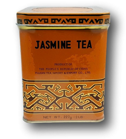 Jasmine Tea 227 g