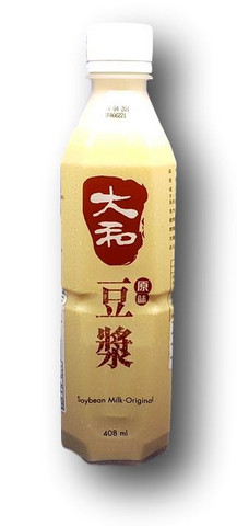 Soybean Milk