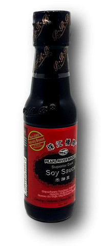 Superior Soya Sauce Dark 150 ml