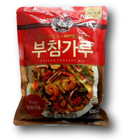 Korean Pancake Mix 500 g