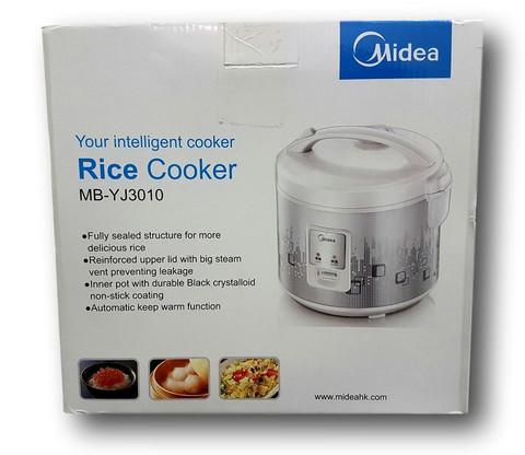 Rice Coker 1 l