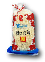 Lungkow Vermicelli 250 g