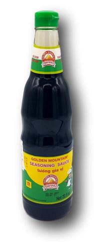 Maustekastike 600 ml